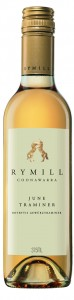 Rymill June Traminer