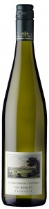 Pipers Brook 2014 Riesling